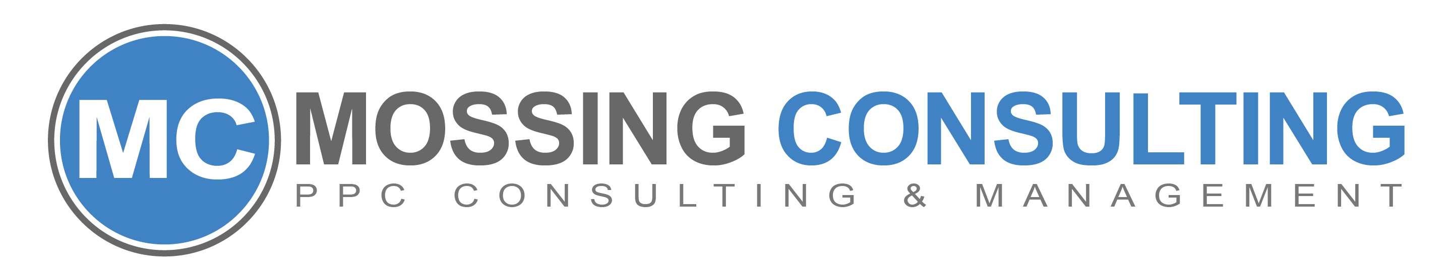 Mossing Consulting